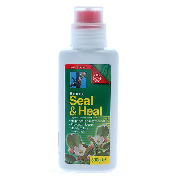 Bayer Garden Arbrex Seal And Heal