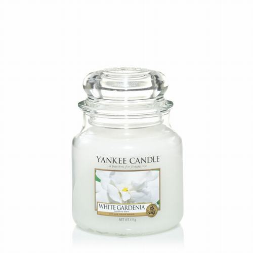 White_Gardenia_Medium