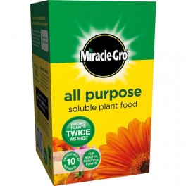 miracle-gro-all-purpose-soluble-plant-food-1kg-carton
