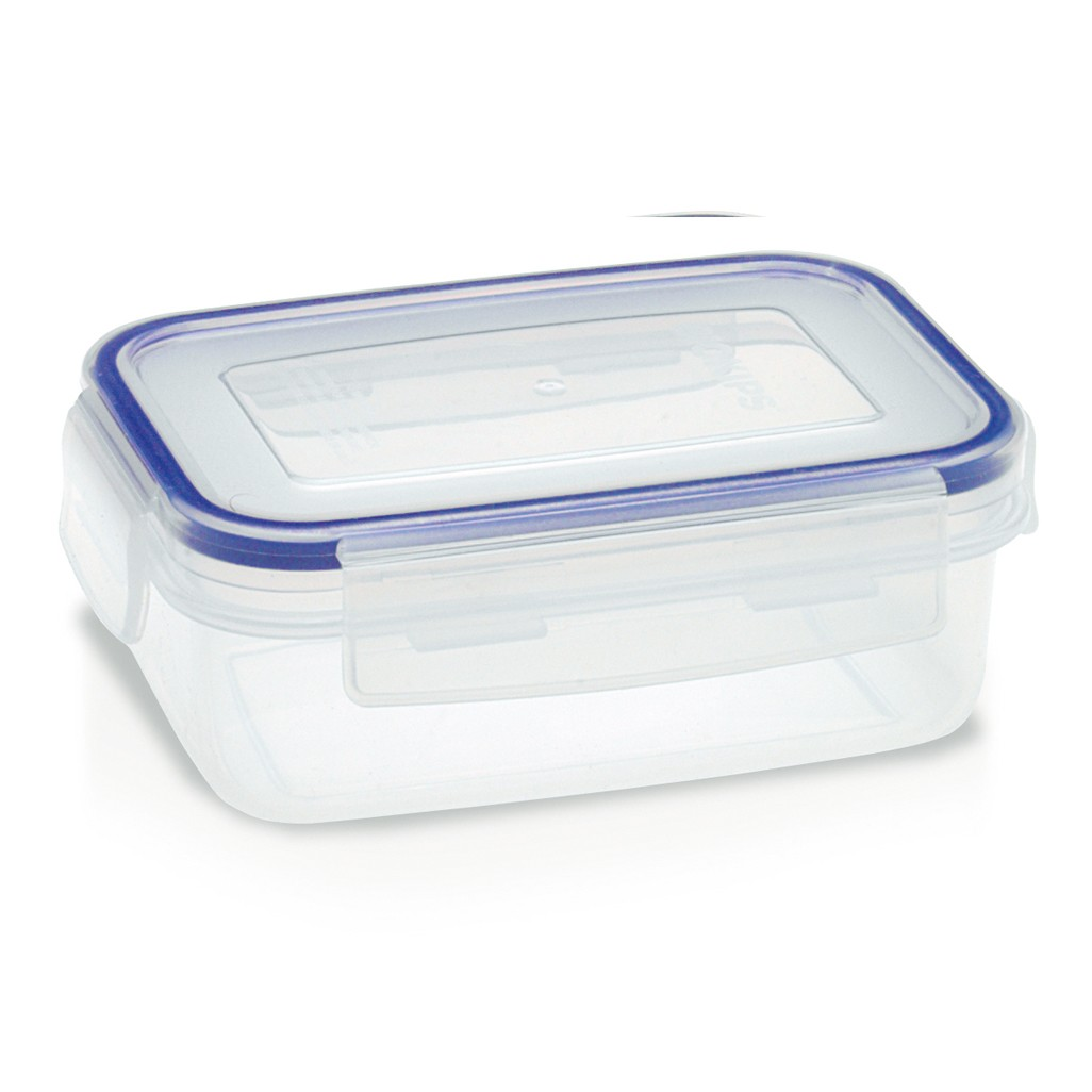 Addis Clip and Close Container