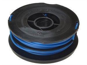 ALM BD720 Spool & Line to fit Black & Decker Reflex-plus Trimmers