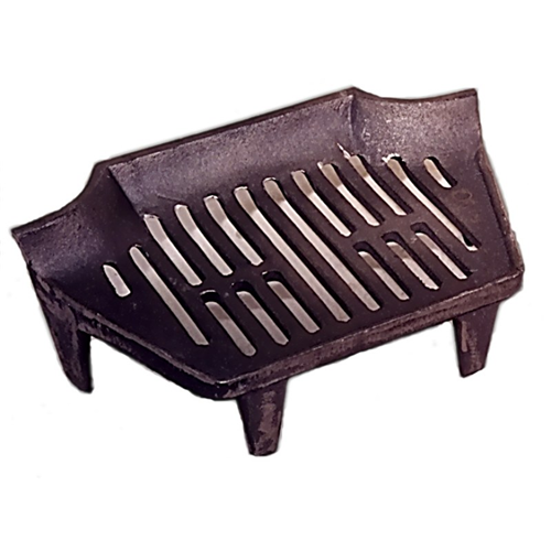 16 Inch Classic Stool Grate