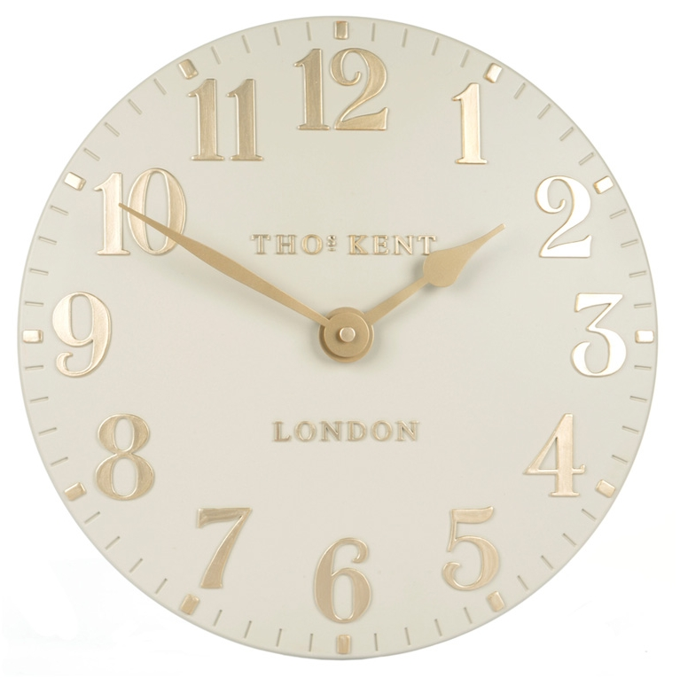 thomas-kent-arabic-barley-wall-clock-12--542-p