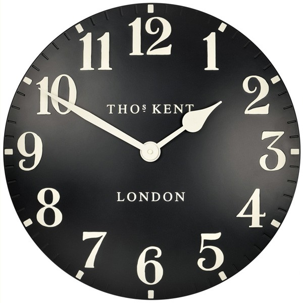 thomas-kent-arabic-clock-black-20-inch-1