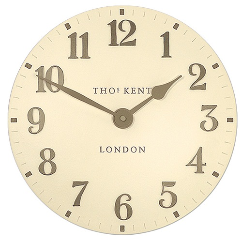 thomas-kent-arabic-cream-wall-clock-12--535-p