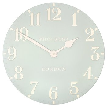 thomas-kent-arabic-duck-egg-wall-clock-20-x22-554-p