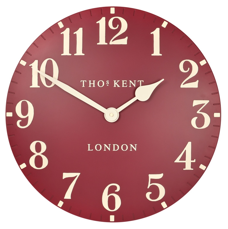 thomas-kent-arabic-red-wall-clock-20--559-p
