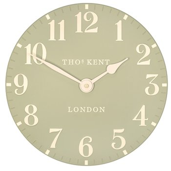thomas-kent-arabic-stone-wall-clock-12--537-p