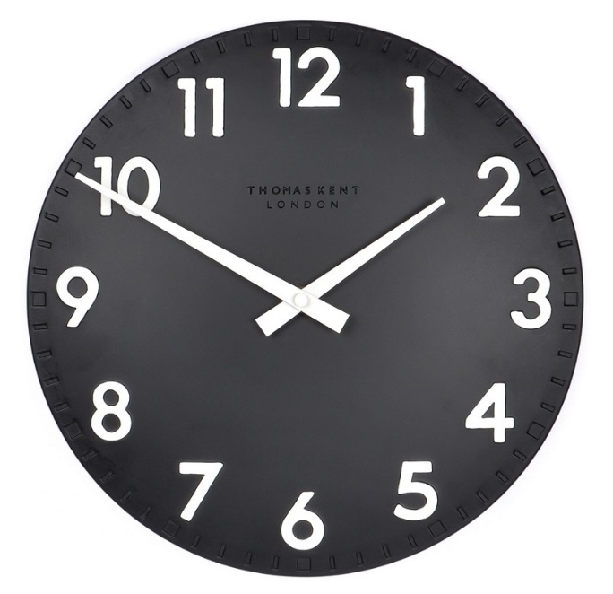 thomas-kent-camden-black-wall-clock-12--547-p