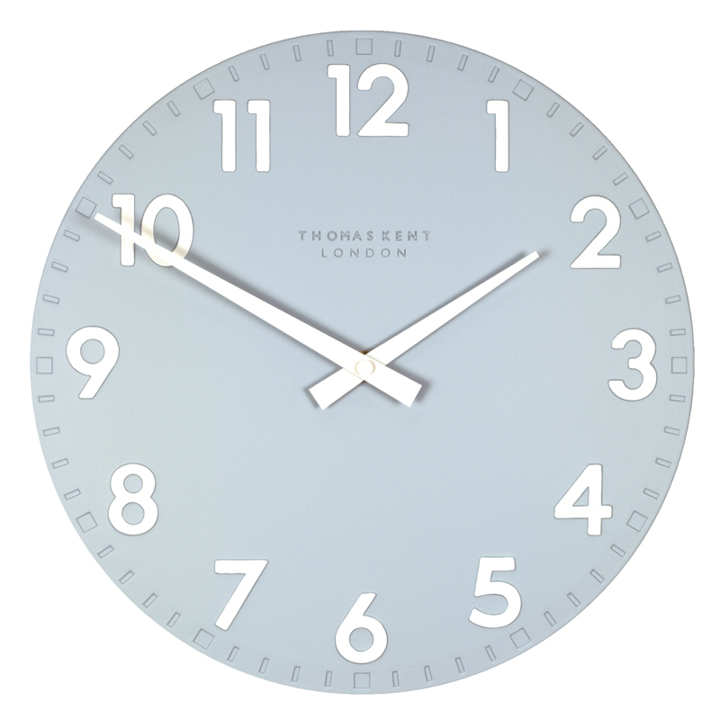 thomas-kent-camden-sea-blue-wall-clock-12--525-p