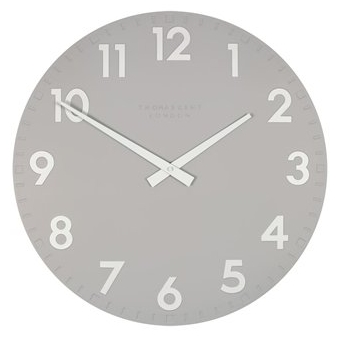 thomas-kent-camden-smoke-wall-clock-20--551-p
