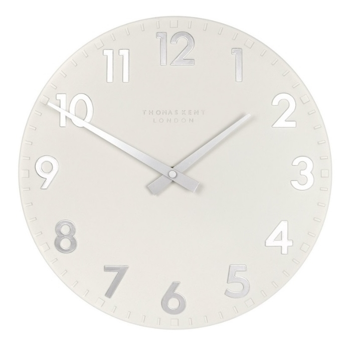thomas-kent-camden-snowberry-white-wall-clock-12--546-p