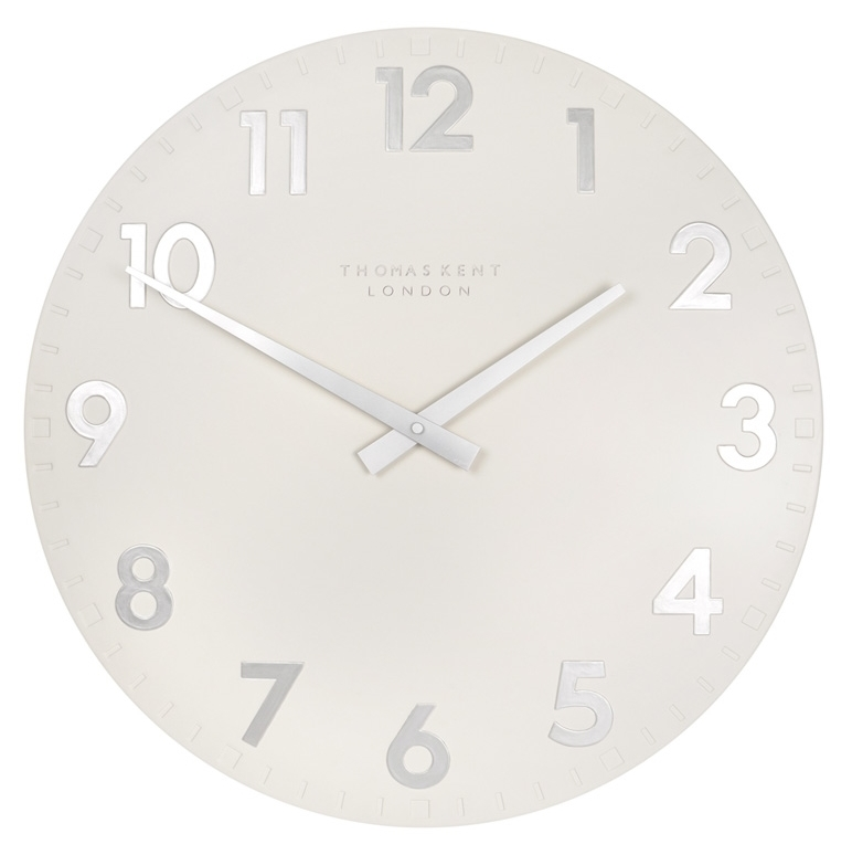 thomas-kent-camden-snowberry-white-wall-clock-20--553-p