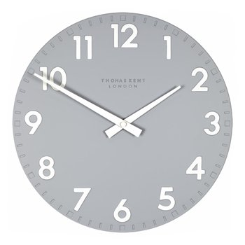 thomas-kent-smoke-wall-clock-12--527-p