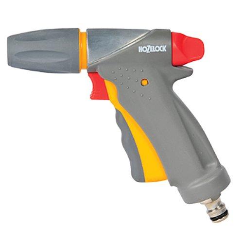 Hozelock Jet Spray Gun Pro 2687