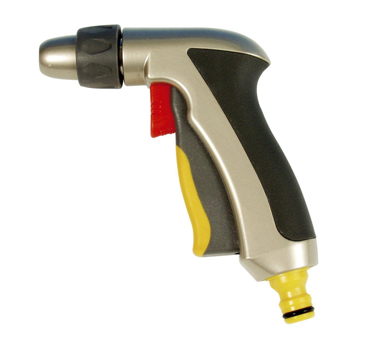 Hozelock Adjustable Nozzle Gun 2690