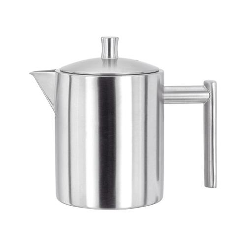 Stellar Coffee Oslo Teapot