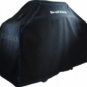 Broil King Premium Cover