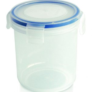03601 - 550ml Round Clr [Hero]-compressed