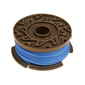 ALM Strimmer Spool and Line Reflex