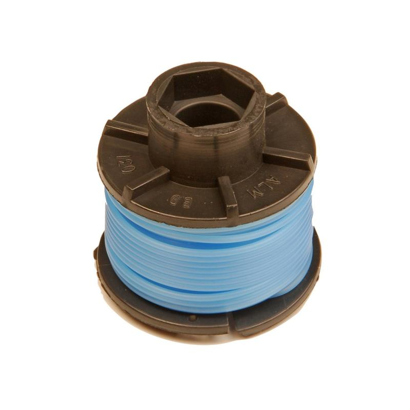 ALM Strimmer Spool and Line