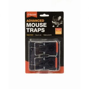 Advanced-Mouse-Trap-Twin