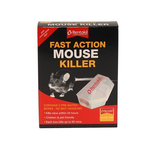 Fast-Action-Mouse-killer-bo