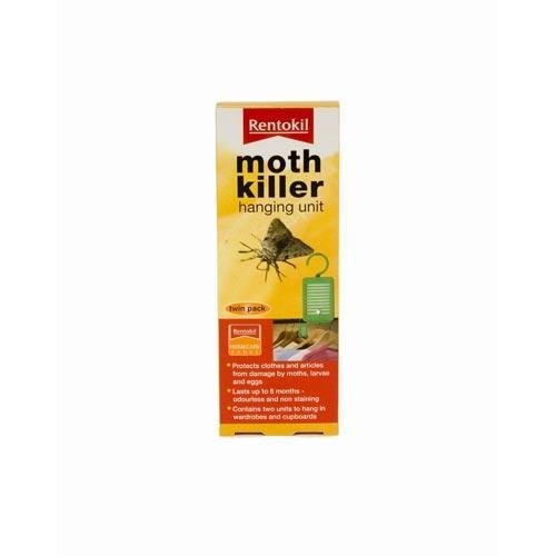 Moth-killer-hanging-unit