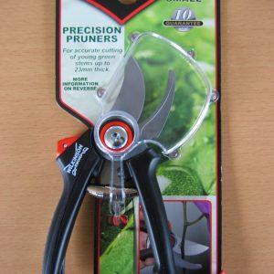 Wilkinson Sword Precision Pruners