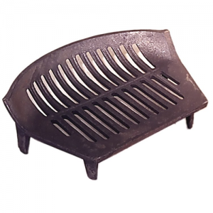 16 Inch Stool Grate