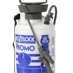 Hozelock Promo 7L Sprayer