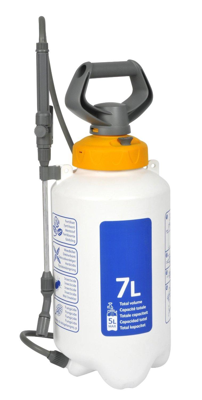 Hozelock 7L Pressure Sprayer